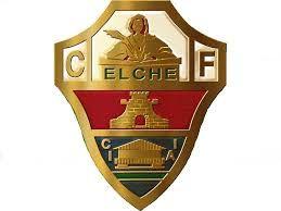 Elche Club de Futbol