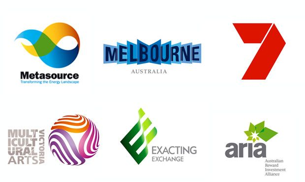 Annotation;  This image is a helpful resource in regards to seeing a wide variety of what Cato Brand Partners has contributed to the Australian Design industry. Despite this being only a small percentage of work that Cato Brand Partners have created for the Australian Design industry, it still is informative to see them all together.