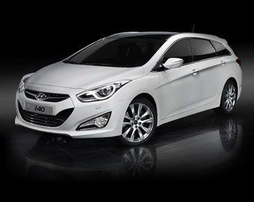 New Hyundai i40 Tourer Wins Best Estate Car. Read more at http://www.taggarts.co.uk/hyundai/news/new_hyundai-i40-wins-award