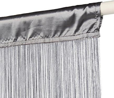 http://www.leroymerlin.es/fp/16574481?cortina-confeccionada-hilos-gris&idCatPadre=597539&pathFamilaFicha=321203
