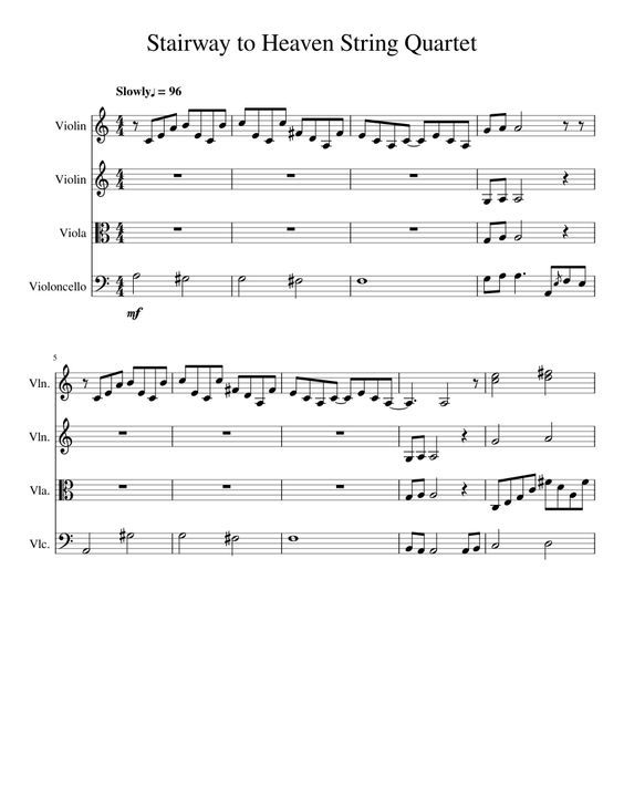 47 best Sheet Music images on Pinterest Sheet music, Cello music - music paper template