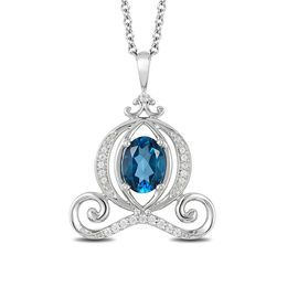 30 Best Enchanted Disney Fine Jewelry Images On Pinterest