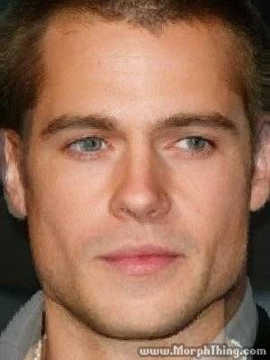Celebrity Morphing Quiz: fun and games, funny quizzes ...