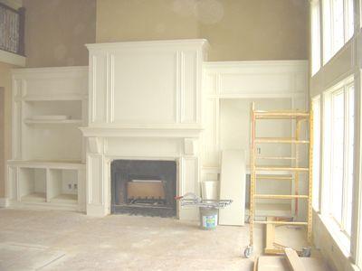 Contemporary Living Room Furniture Evansville Indiana Atlanta To Ideas