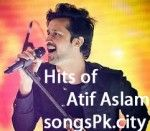 Download Latest Movie Hits Of Atif Aslam 2016 Songs. Hits Of Atif Aslam ,Hits Of Atif Aslam Is And Movie. Download Hits Of Atif Aslam Mp3 Songs Which Contains 50 At SongsPK.