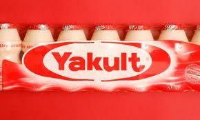 Loker S1 Agustus 2014 - Di kesempatan kali ini kami akan menginformasikan Loker S1 Agustus 2014 dari perusahaan bernama PT Yakult Indonesia Persada .