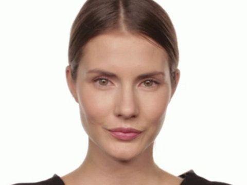 """Jak zrobić makijaż """"no make up""""? Wystarczy paręnaście minut żeby wyglądać pięknie i naturalnie. :)"""