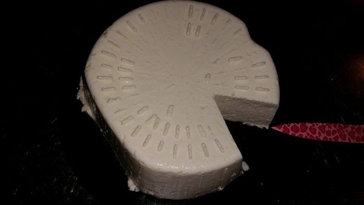 Formaggio primo sale Bimby, da fare in casa in pochissimo tempo, facilmente e con soli 3 ingredienti: provare per credere :) Per farlo abbiamo bisogno di...
