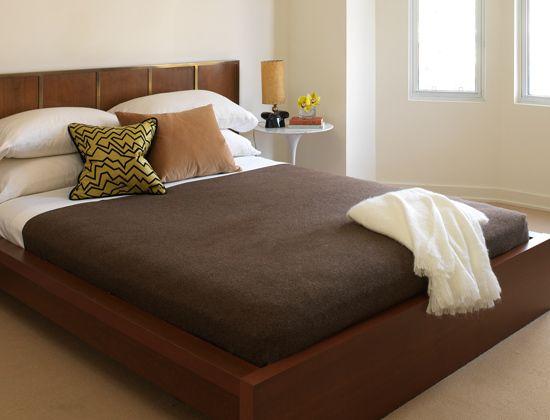 best 25 malm bed frame ideas on pinterest ikea malm bed ikea full bed frame and ikea beds - Malm Bed Frame Ikea