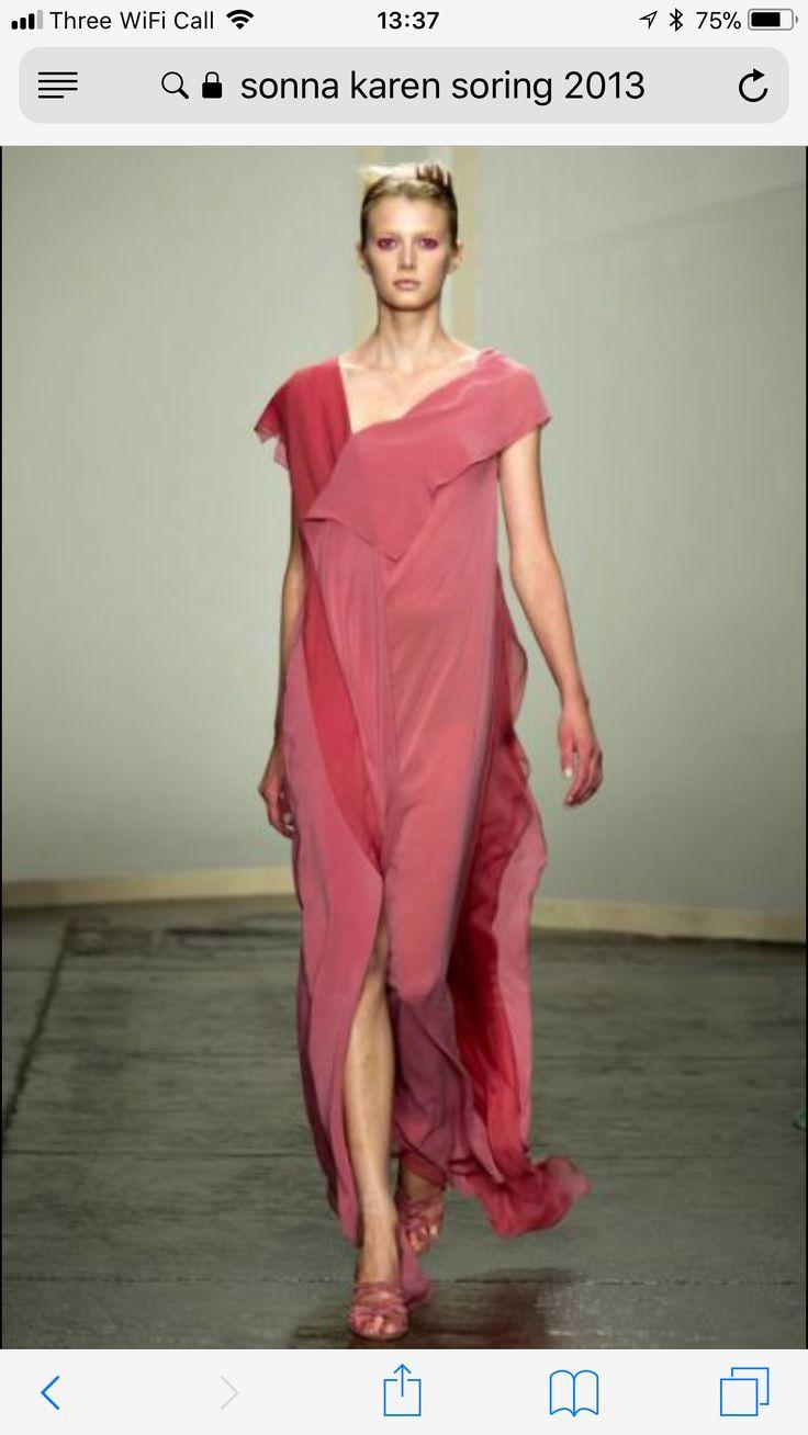 81 best fashion ideas images on Pinterest | Donna d\'errico, Donna ...