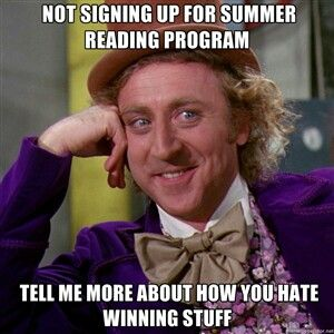 d163e0a763bddd6b351e4ae5d9361f57 summer reading program library displays 7 best summer reading promotion images on pinterest funny things