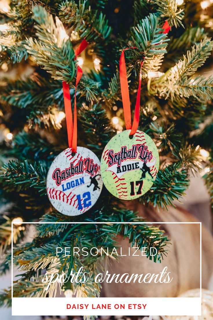 Gifts For All Occasions By Daisylanecompany On Etsy In 2020 Personalized Christmas Ornaments Unique Christmas Gifts Christmas Ornaments