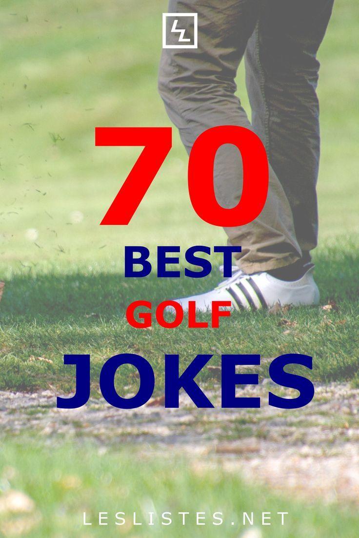 Golf Humor Men Sports Humor In 2020 Golf Quotes Funny Golf Humor Jokes Golf Humor
