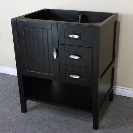 top 15 bathroom vanity cabinet without tops that you must have