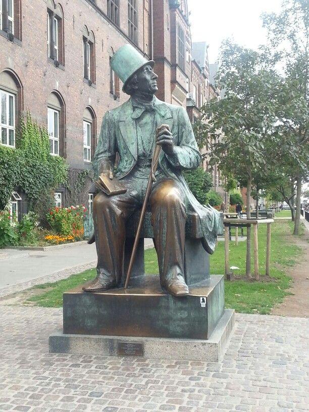 København (Copenhagen) Denmark
