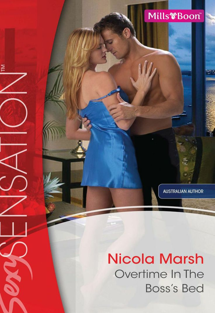 1000 Images About Mills Amp Boon On Pinterest Royal House