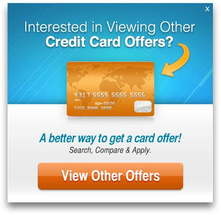 First PREMIER® Bank Credit Card Application