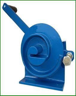Maquina de Risos     PLANCHUELAS 3mm 5 mm           Para Comprar , Solicitar cuenta para Deposito Bancario , por email o Tel.   Pr...