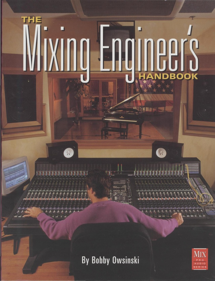7 best Phosphene Studios images on Pinterest Recording studio - studio recording engineer sample resume
