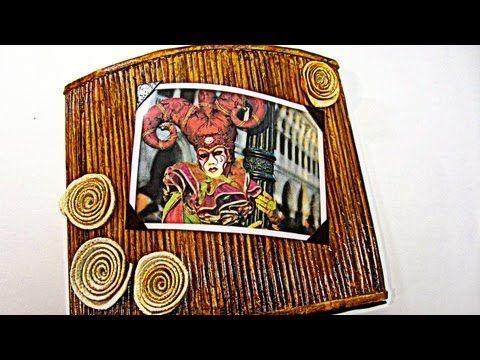 Más tutoriales: http://www.youtube.com/user/Gustamonton?feature=mhee  Más tutoriales de reciclaje creativo: http://www.youtube.com/playlist?list=PL10485DA9C024F2FE  Flores de naranja: http://www.youtube.com/watch?v=metbbEnucL4    REDES SOCIALES:  Facebook: https://www.facebook.com/gustamonton  Twiteer: https://twitter.com/#!/gustamonton    PÁGINA:  Págin...