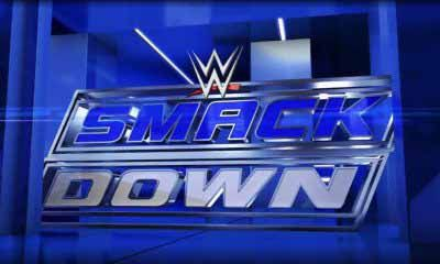 WWE SmackDown, also known as Thursday Night SmackDown, is a professional wrestling/sports entertainment television program that debuted on August 26, 1999