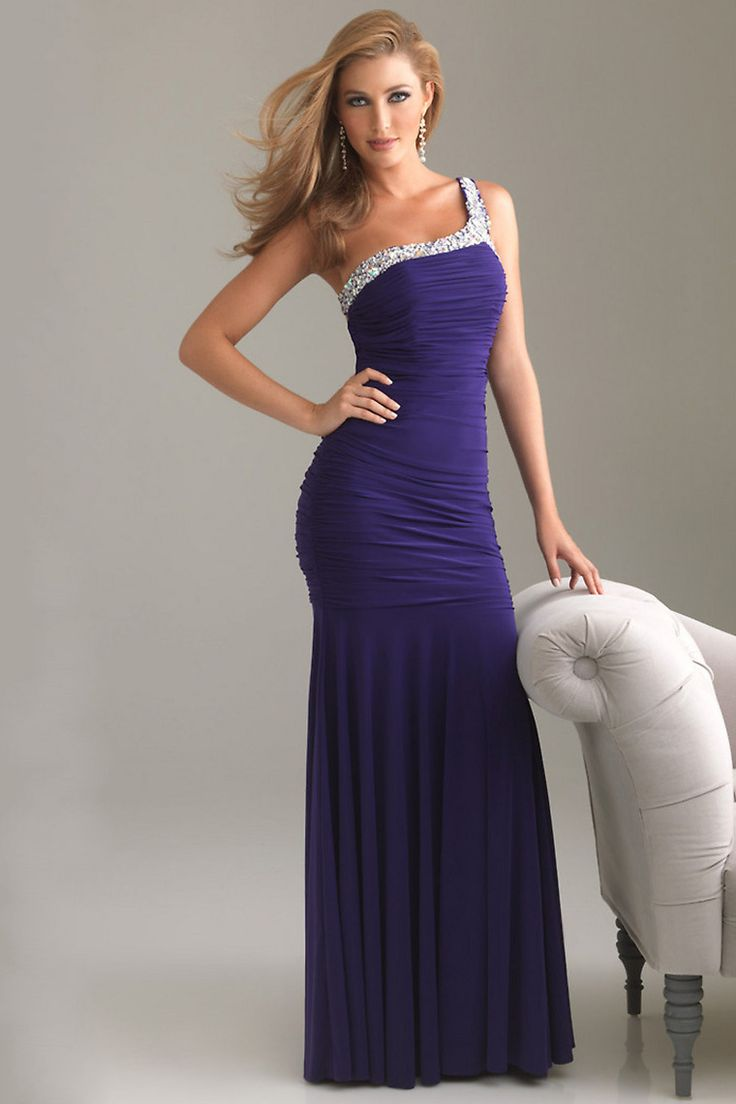 long dresses prom 2012