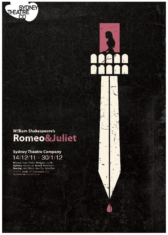 Romeo And Juliet Book Cover Ideas ~ Best romeo and juliet images on pinterest design