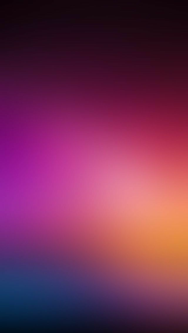 Pin By Cristian Luis Gonzales On Wallpaper Backgrounds Iphone Wallpaper Gradient Color Wallpaper Iphone Desktop Wallpapers Backgrounds
