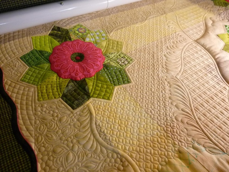 9 best quilting blogs images on Pinterest | Quilting blogs, Free ... : machine quilting blogs - Adamdwight.com