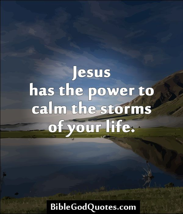 Bible Quotes About Life: 1000+ Images About Bible And God Quotes On Pinterest