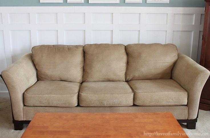 How+to+Fix+A+Saggy+sofa