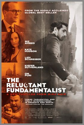 the reluctant fundamentalists american dream Reluctant fundamentalist inquiry essay the reluctant fundamentalist, by mohsin hamid, is the sad story of a young man going through an identity crisis the novel revolves around a pakistani man, changez, who just graduated from princeton university.