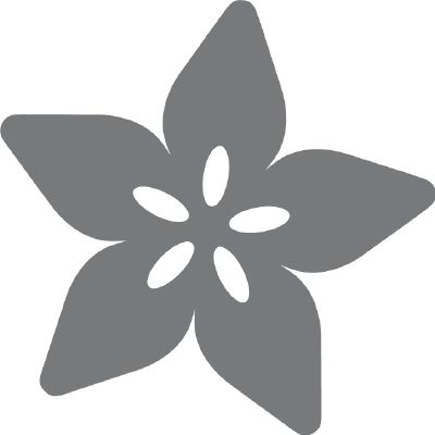 adafruit/Adafruit-Raspberry-Pi-Python-Code