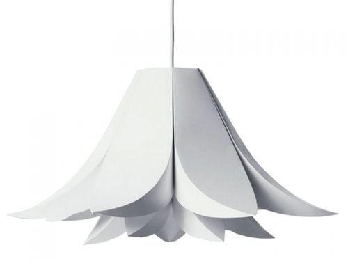 Normann Copenhagen NORM 06 light, SMALL