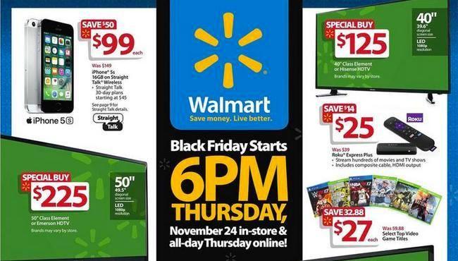 Walmart Black Friday 2020 Deals Check Walmart Black Friday Sales Walmart Black Friday Ad Black Friday Black Friday Ads