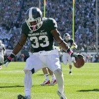 College Football Playoff Contender: Michigan State Spartans - #SportsTickets & #SportsNews Blog