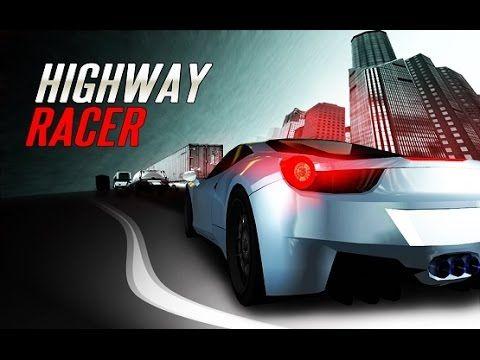 coches de carreras juego de carros para nios videos y juegos