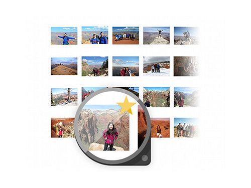 7 free online photo storage services