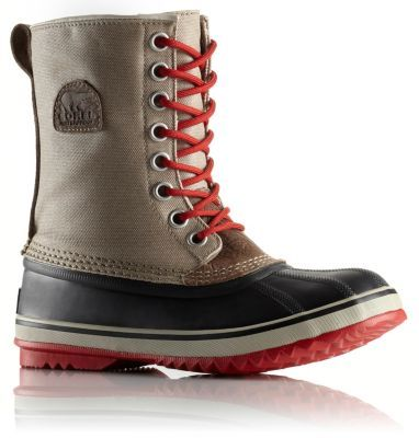 Women's 1964 Premium™ CVS Boot for Danielle (for Italy) color: Black size: 8.5 Women's/ 7.5 Men's