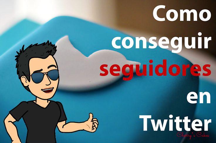 ¿Quieres conseguir muchos seguidores en Twitter? revisa este link http://como-conseguir-muchos.com/como-conseguir-seguidores-en-twitter/.  Totalmente comprobado.