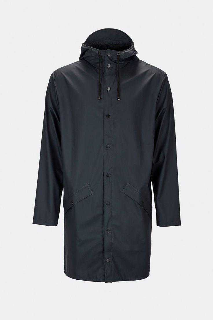 Find out about the Scandinavian-made raincoat brands that will keep you dry throughout even the most torrential downpours.