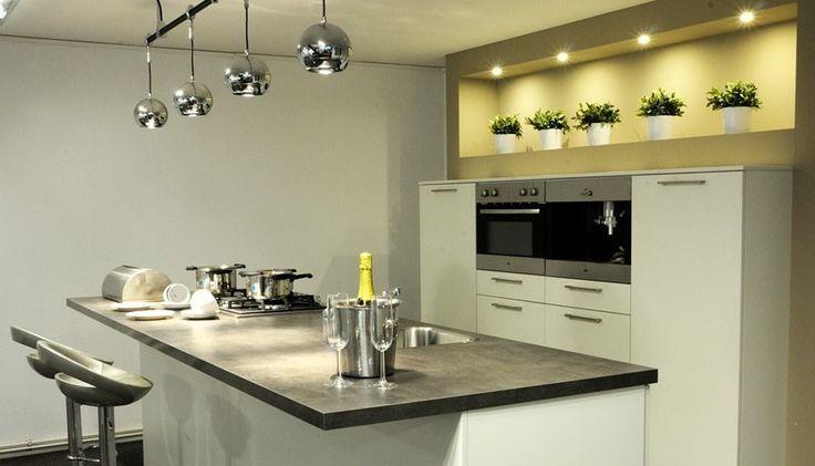 1000 images about h cker on pinterest. Black Bedroom Furniture Sets. Home Design Ideas