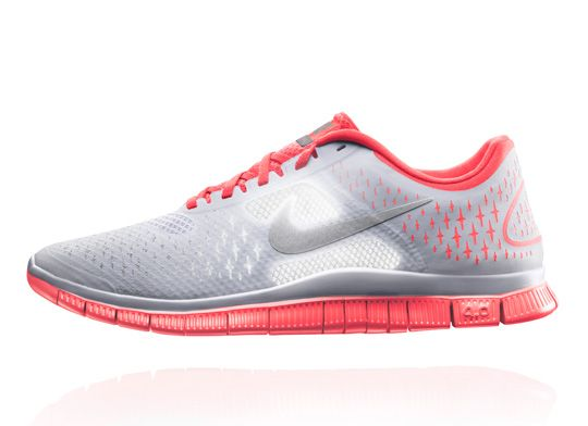 Nike Run Libre 2 Cloches Marron Livestrong Livraison gratuite sortie rabais réel 5VG7HSuL