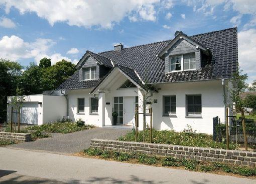 Homeplaza - Eine neue Studie bescheinigt: Mit Mauerwerk baut man günstiger - Die richtige Bauweise zahlt sich aus