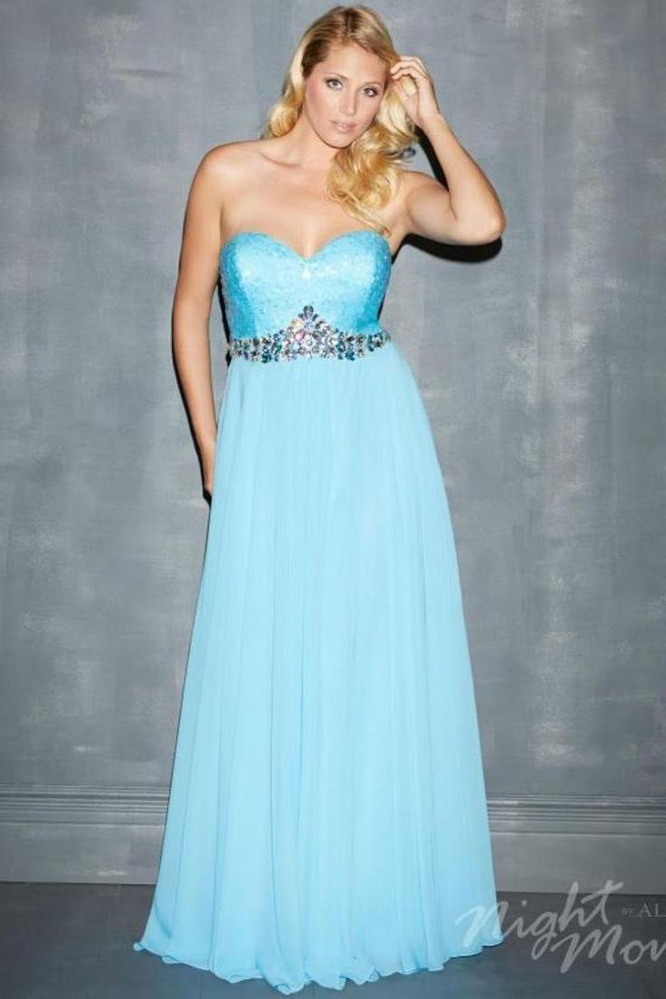 Amazing Prom Dress Stores In Bowling Green Ky Motif - All Wedding ...