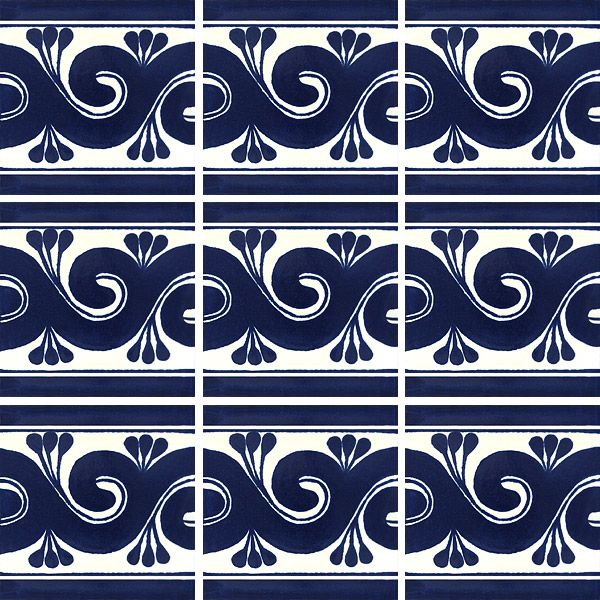 38 Best Images About Talavera Tiles On Pinterest The Box