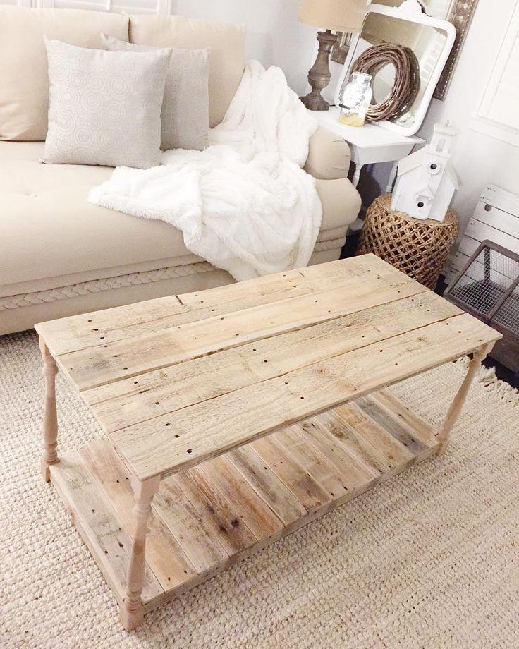 Wooden Pallet Stairs Ideas: Best 25+ Wood Stair Railings Ideas On Pinterest
