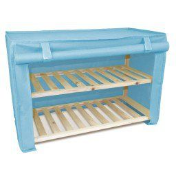 cheap plastic storage boxes u2013 large u2013 under bed u2013 bins general