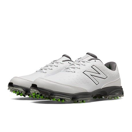 $69.99 new balance golf shoes men,New Balance 2002 - NBG2002WT - Mens Golf http://newbalance4sale.com/446-new-balance-golf-shoes-men-New-Balance-2002-NBG2002WT-Mens-Golf.html