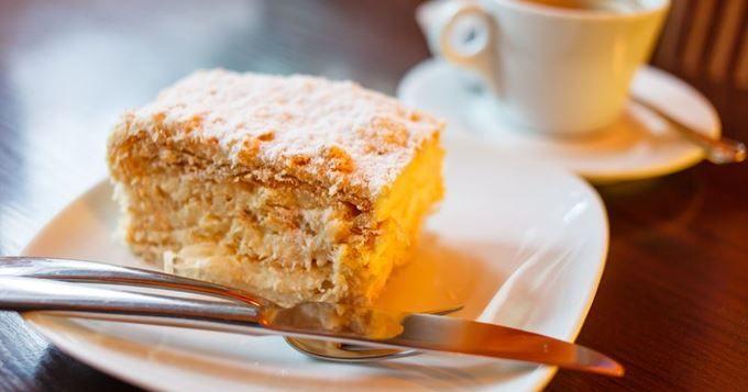 gateau-facile-au-yaourt-et-cafe-soluble